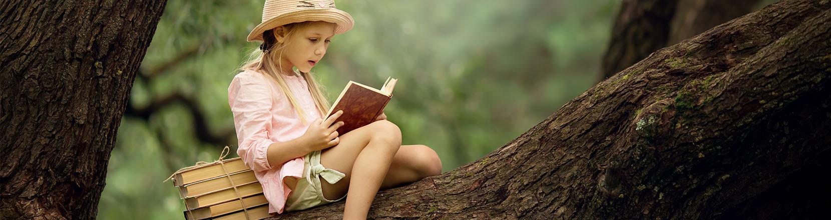 """Libretto delle Istruzioni, come tuo figlio funziona """"dentro"""" nella testa e nel cuore."""