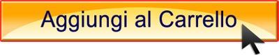 bottone-aggiungi-al-carrello2-400