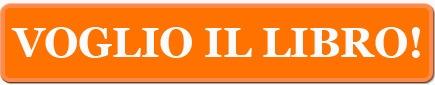 VOGLIO-IL-LIBRO-A11