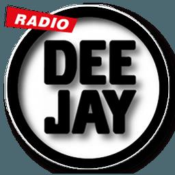 9897-Radio-Deejay
