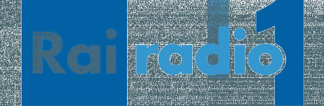 RAI_radio1-632x207
