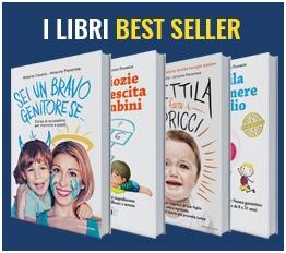 I libri best seller
