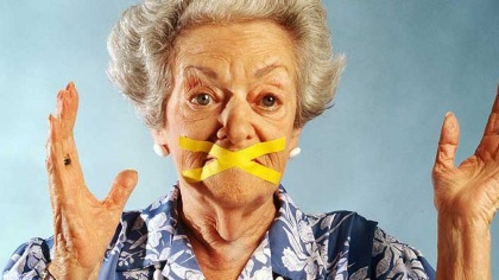 Come risolvere i conflitti con i nonni
