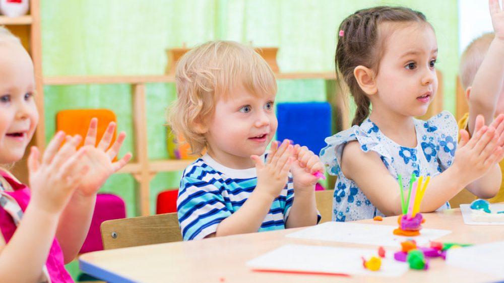 Voglio la Mamma! Perchè l'inserimento al Nido e alla Scuola dell'infanzia è difficile?