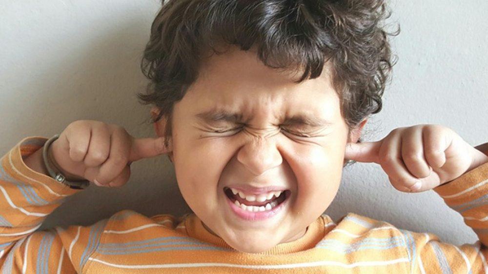Tuo figlio fa i capricci? Segui questi 4 passi (come applicare nella pratica il Libretto delle Istruzioni)