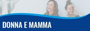 Donna e Mamma