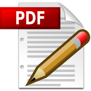 moduli-pdf