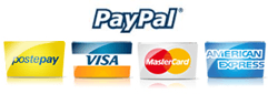 new-payment-options