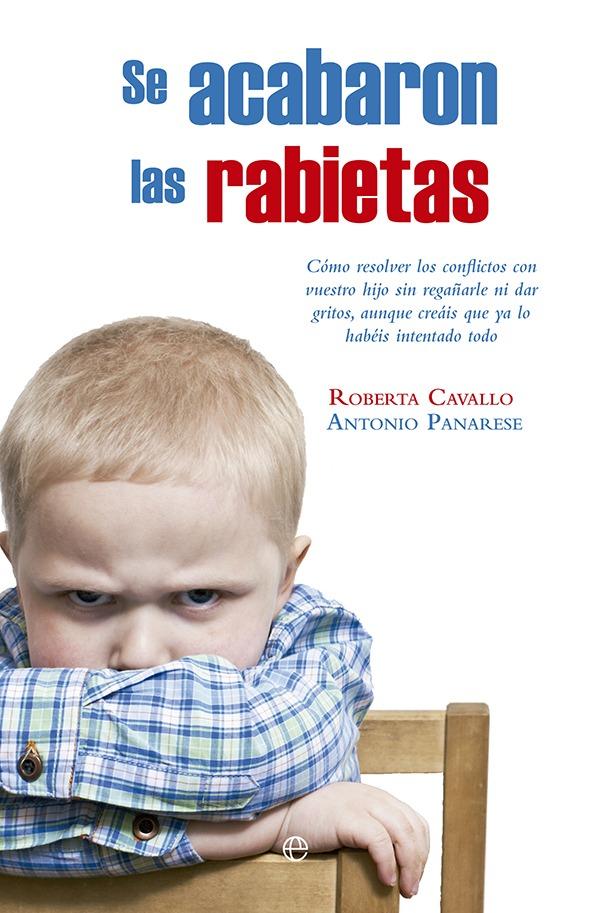 CUB-SE-ACABARON-RABIETAS-OK.indd