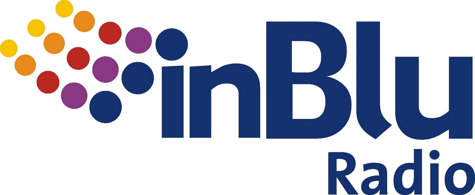 radio_inblu-logo