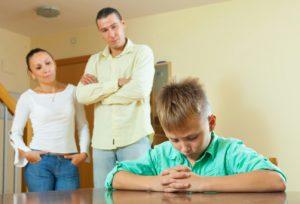 rapporto-con-i-genitori