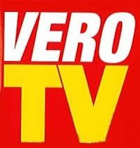 vero-tv-logo